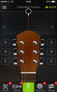 guitar-tuna-screen-grab-no-auto-crop-u10665-187x300