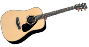 usom-acoustic-guitar-1-300x161