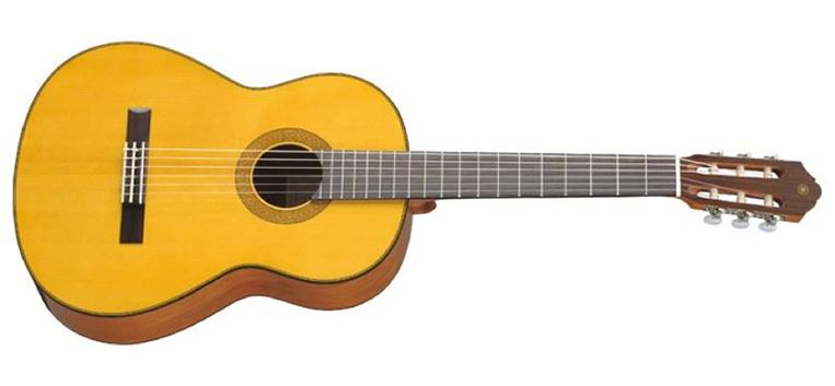 usom-classical-guitar-1-300x139