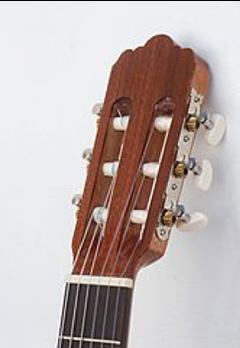usom-classical-guitar-2-207x300
