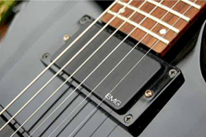 usom-guitar-pickup3-300x200