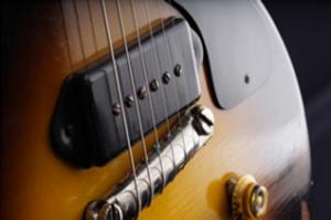 usom-guitar-pickup4-crop-u114681-300x199